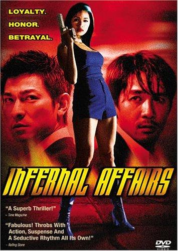 Infernal%2BAffairs%2B%2B2002.jpg