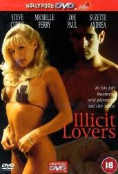 Illicit Lovers (2000)