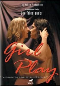 Girl%2BPlay%2B%25282004%2529 Megavideo Link : Watch Online Full Movie