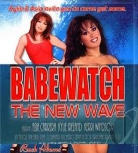 Babewatch%2BThe%2BNew%2BWave%2B2001 Megavideo Link : Watch Online Full Movie