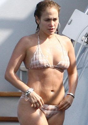 Jennifer Lopez   on Hot And Sexy Jennifer Lopez Wallpapers Jennifer Lopez Pictures Photos