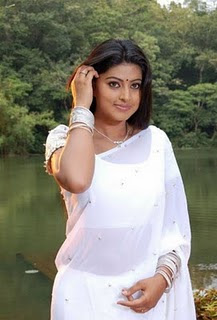 actrresspics south actress sneha hot spicy pictures