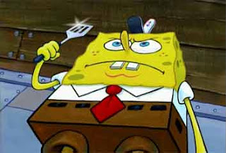 spongebob-shinyspatula