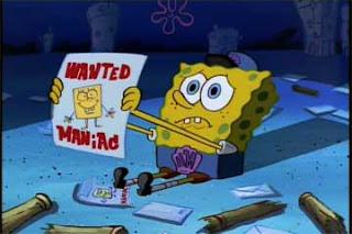 spongebob-maniac