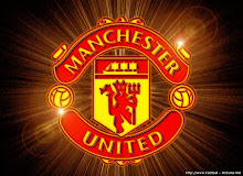 Man Utd forever!!!