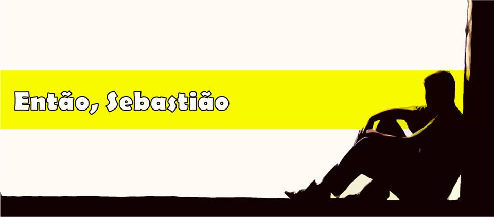 Então Sebastião