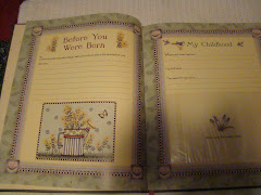 Mother:  A Keepsake Journal