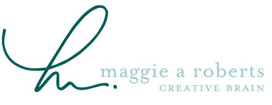 [Signature_Maggie.jpg]