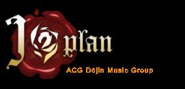 J@PLAN | ACG同人樂團 - Offical Site -