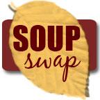 [soup+swap+generic.htm]