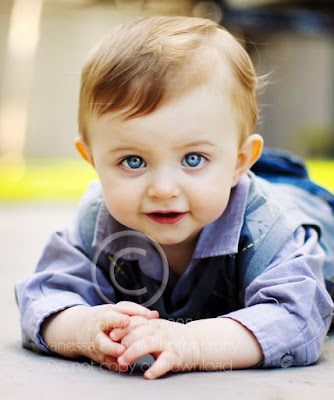 Beautiful Baby Images on Beautiful Baby Boy