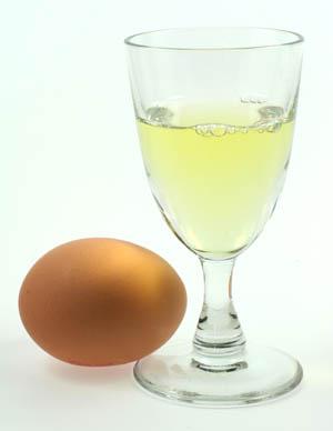 http://2.bp.blogspot.com/_woWTv6_xeho/TRNcG4v2MNI/AAAAAAAAABM/NeYud2ctD40/s1600/egg-white.jpg
