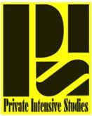 Jacko Bogor