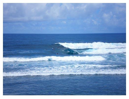 siargao, island, surigao, del, norte, surf, surfing, beach, beach, summer, fun, philippines, mindanao, sun, rise, marsh, morning, dew, ocean, 101, gen, luna, mangroove, forest, forest, reserve, surfer, food, grilled, pork, fries