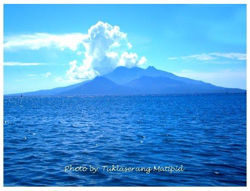 island, born, of, fire, camiguin, island, volcano