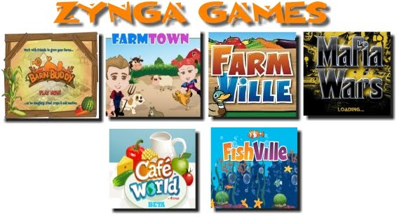 amoled, bigmelt icecream, celphone, contest, Contest Promos and Winnings, NGC Asia, online contest, samsung omnia II, zynga games, tuklasera, tuklaserang, matipid