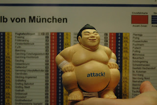 Event-Marketing-Agency-Sumo-in-Germany