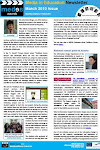Media in Education Newsletter