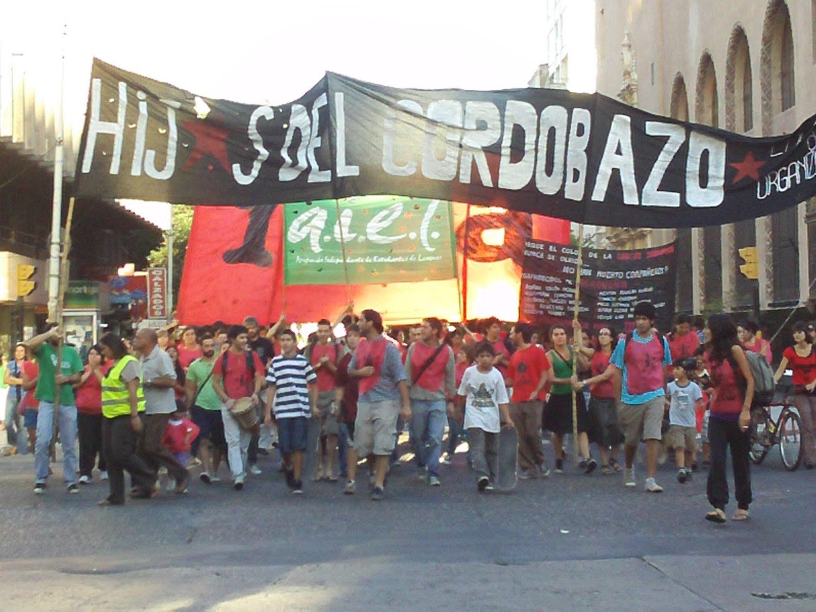 http://2.bp.blogspot.com/_wom5Fgdyq7o/S6w3I5JYYvI/AAAAAAAAAdg/9CQsHXNdd5Q/s1600/Hijos+del+Cordobazo.JPG