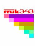 Muk343