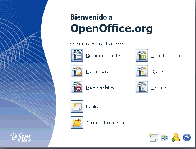 openoffice descargar gratis en espanol windows 7