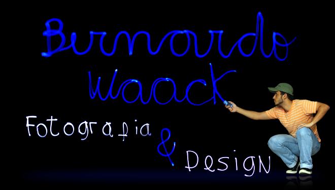 Bernardo Waack
