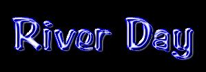 International River Day