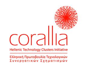 Το Corallia συμμετέχει στη χάραξη της Ευρωπαϊκής πολιτικής για τη Δημιουργική Οικονομία