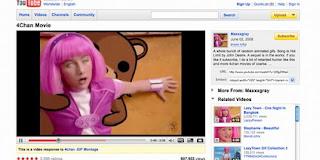 Forum porno youtube