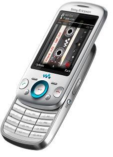 Κυκλοφόρησε δύο νέα κινητά τηλέφωνα
