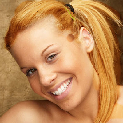 Change Hair Color Online, Long Hairstyle 2011, Hairstyle 2011, New Long Hairstyle 2011, Celebrity Long Hairstyles 2062