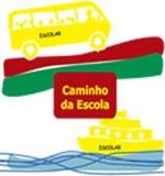 SGPCE - Sistema de Gestão do Programa Caminho da Escola