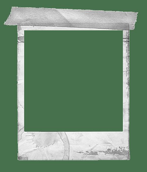 Marcos en png para texturas y blends ps tutoriales - Marco foto antigua ...