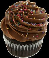 Lista de precios~ Cake