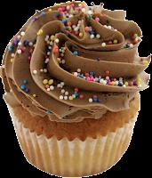 Lista de precios~ Cake2