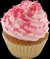 Lista de precios~ Cake3