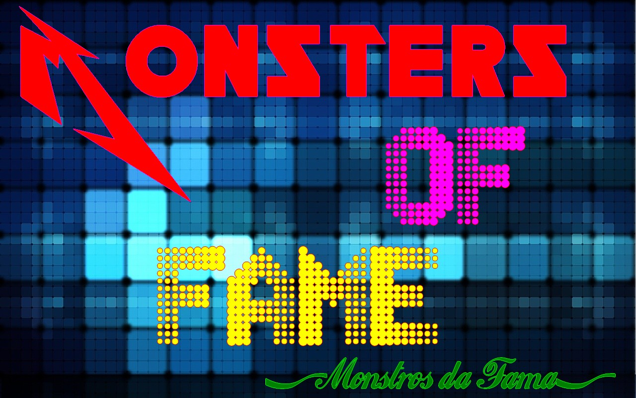 http://2.bp.blogspot.com/_wpJoq-fb-ss/TBFD9BvetlI/AAAAAAAACr4/VhzXZCknHBo/s1600/MonstersOfFAme.jpg