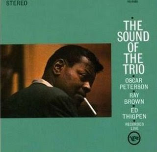 Oscar Peterson Trio Plays Music West likewise Moreinfo besides 78ntGe4xyecZHg9exQWwK6 further Wave Vou Te Contar also BILLIE HOLIDAY JIMMY GIUFFRE TRIO Ua LP SOUND OF JAZZ FONTANA MONO UK 253168298435. on oscar peterson motions and emotions