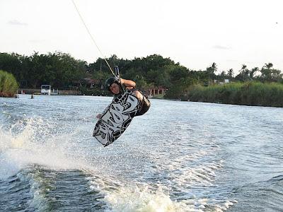 wakeboard jordan