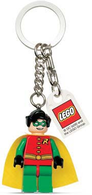 keychain