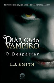 http://2.bp.blogspot.com/_wpQC34cxQ-c/TOXgoz2J1nI/AAAAAAAADJo/8LLj-JBdgT0/s1600/diarios-do-vampiro-o-despertar-capa-livro-the-vampire-diaries-l-j-smith-dana-box.jpg