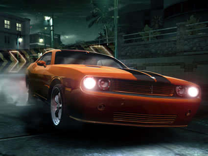 top games need for speed hot pursuit t m novo trailer com persegui o a um. Black Bedroom Furniture Sets. Home Design Ideas