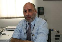 Rui Manuel dos Santos. Sistec
