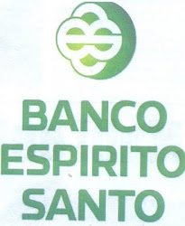 Banco BESA na falncia. Clique na imagem