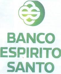 Banco BESA na falência. Clique na imagem