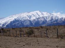 Ñuñorco Nevado