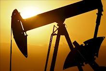 Las compañias petroleras