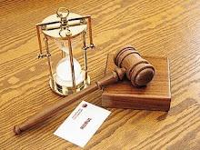 Los juicios generales anulan los particulares