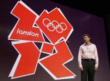 En julio 2005 hubo una configuración semejante en Londres