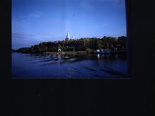 Archipielago de Valaam